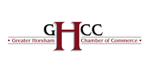 greater horsham chamber of commerce