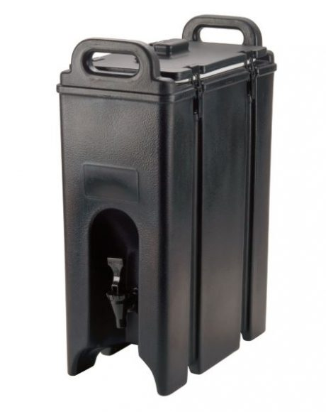 5 gallon insulated drink dispenser rental