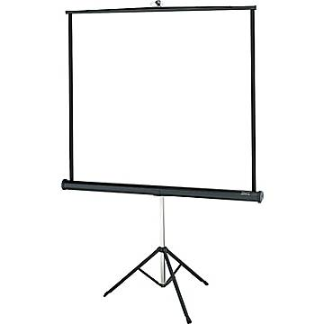screen tripod 4x4
