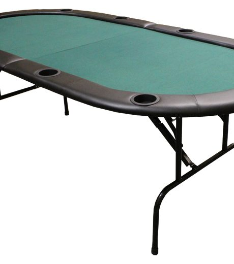 texas holdem table rental