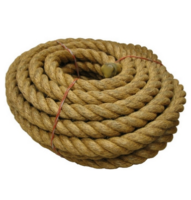 Tug-of-War-Rope rental game
