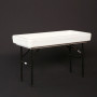 chillin table rental free standing