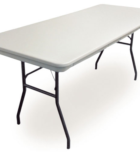 Banquet Table rental