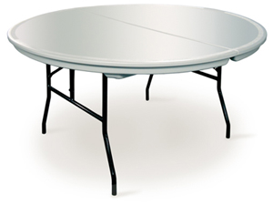 round-banquet-table-rental-in-pa