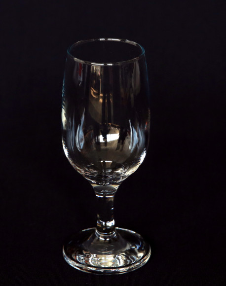 wine 6oz rental glass