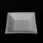 white square Bowl rental