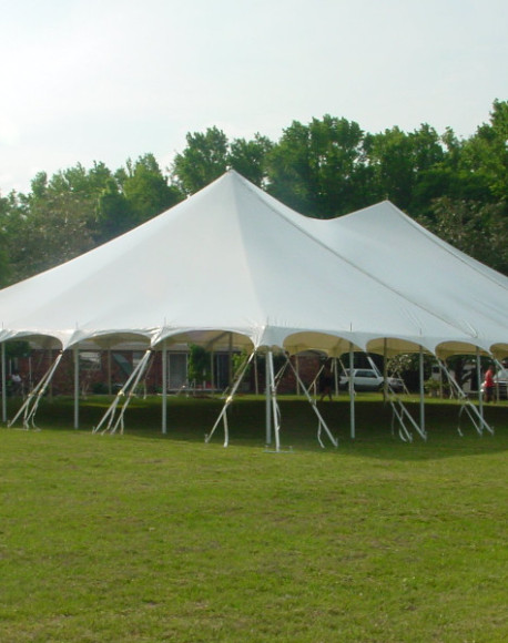60 _x_100_pole_tent_by_TopTec_