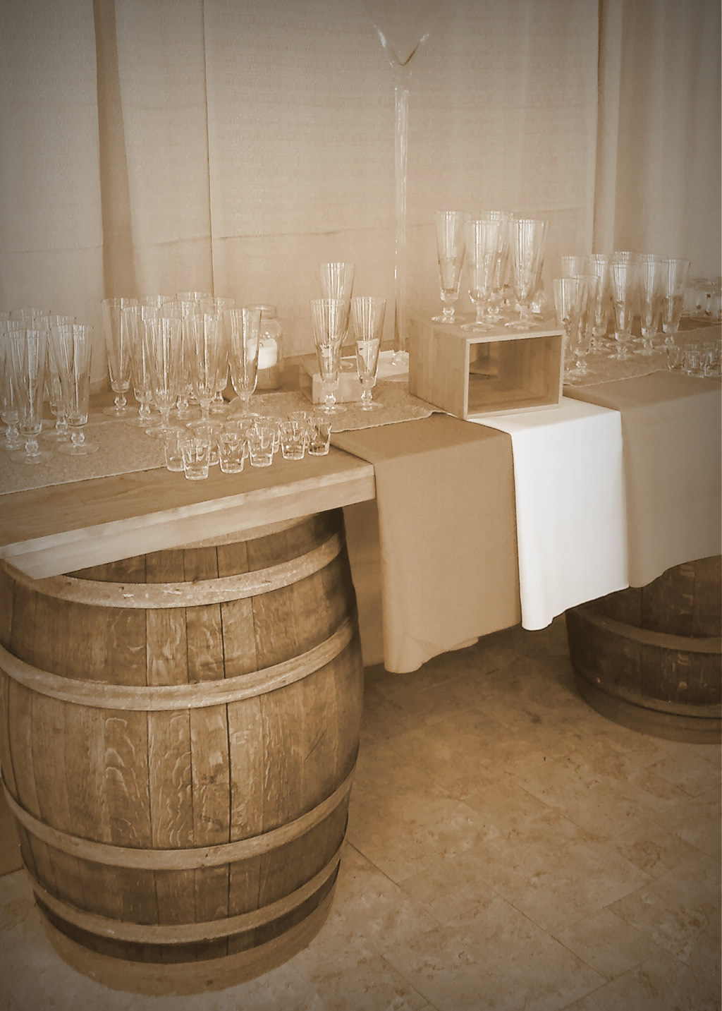 blog-rustic-barrel-bar-001