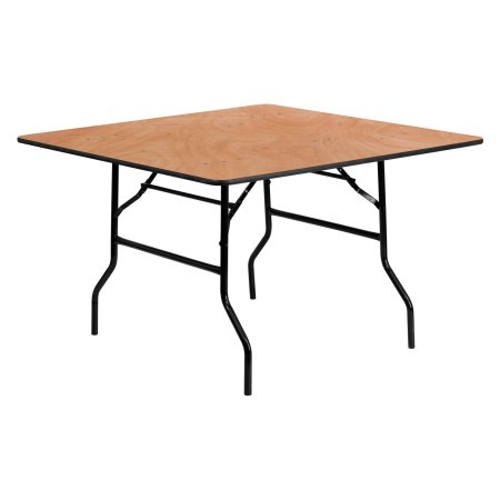 table rental 4x4