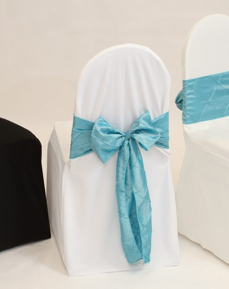 Poly Chair Covers