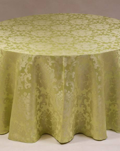 WILLOW BEETHOVEN DAMASK