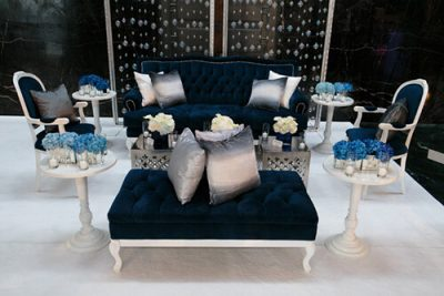 regale sofa loveseat and chair furniture rental
