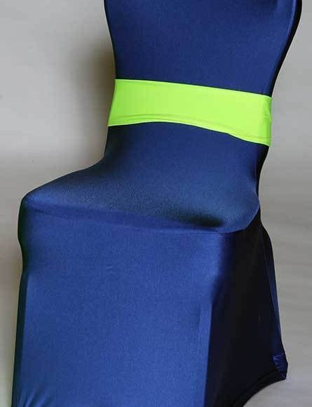 Astonishing Spandex Royal Blue Chair Cover Caraccident5 Cool Chair Designs And Ideas Caraccident5Info