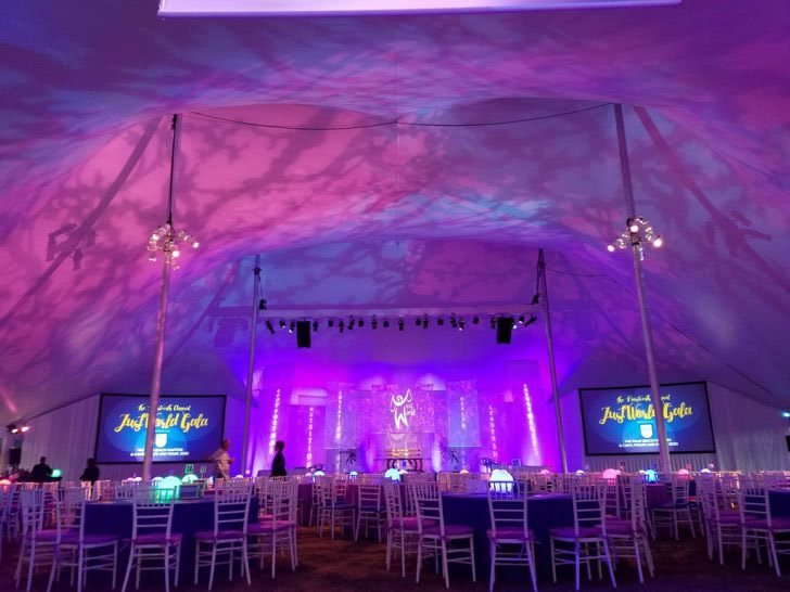 ... Anchor-Industries-Tent-Tension-Century-100Wx180-28-0x546 ... & A to Z PARTY RENTAL u2013 100u2032 Wide Pole Tents