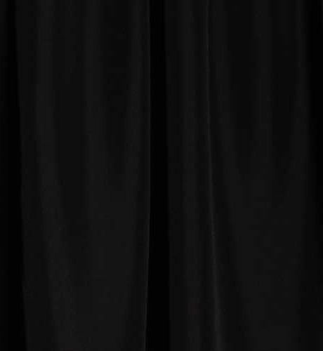 DRAPES_swatch_black
