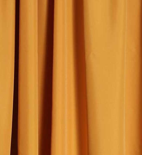 DRAPES_swatch_gold