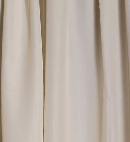 DRAPES_swatch_ivory
