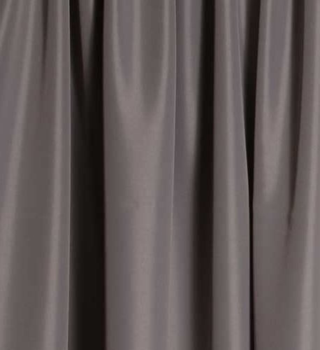 DRAPES_swatch_silver