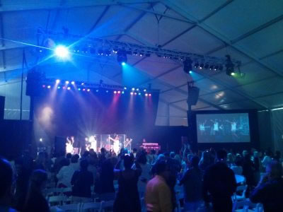 clearspan tent concert (1)