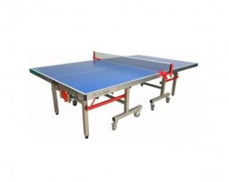 portable table tennis game rental