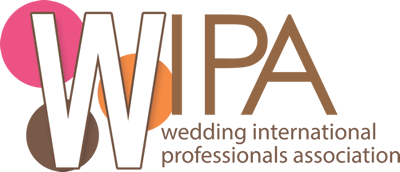 wedding-international-professionals-association