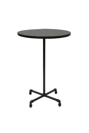 Edison Hightop table