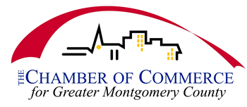 Greater Montgomery Chamber of Commerce